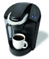 Keurig B40 Elite Brewing System