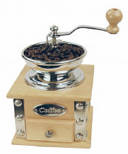 Fox Run 5134 Coffee Grinder