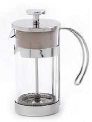 Norpro 5574 Coffee/Tea Press