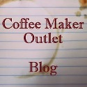 Coffee Maker Outlet Blog