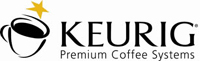 Keurig Outlet Store